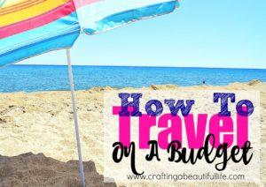budget-travel-facebook