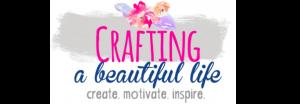 crafting a beautiful life