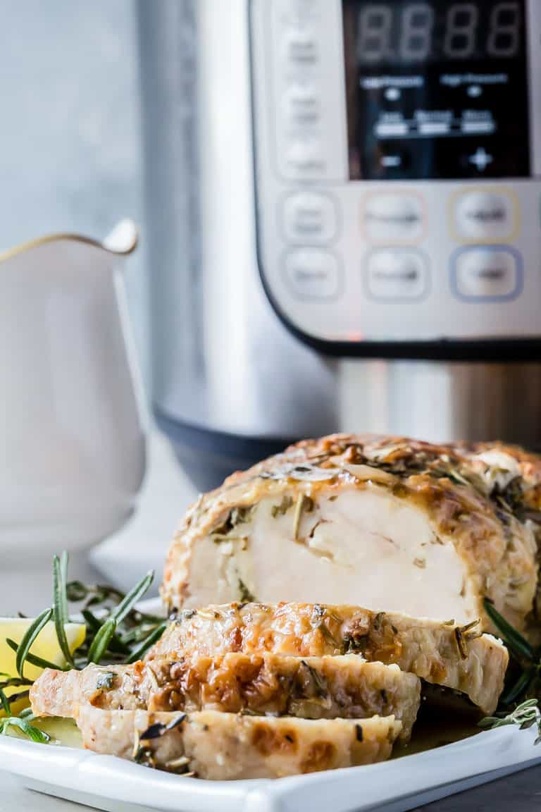 The Best Thanksgiving Menu Ideas for your table. Create and wow your family and friends with these delicious recipes for Thanksgiving this year. Some are Keto friendly and gluten free. #thanksgivingmenu #thanksgivingmenuideas #thanksgiving #thanksgivingrecipes #gather #family #foodideas #mealplan #mealplanning #holidays #holidaycooking #menuideas